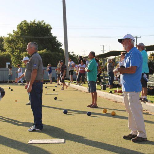 master-games-barefoot-bowls